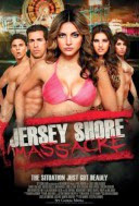 Jersey Shore Massacre (2014) [Vose]