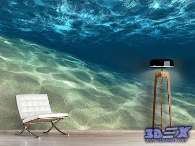 3d wallpaper designs, 3d wallpaper for walls, best 3d wallpapers