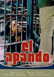 El Apando (1975) Descargar y ver Online Gratis
