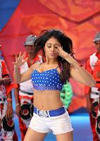actress sushma raj hd pos7.jpg