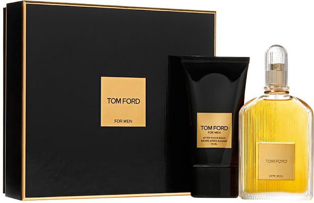 tom-ford-perfumy-dar-pack
