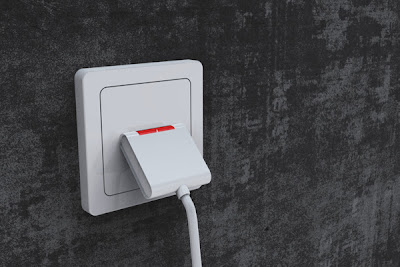 Innovative Electrical Outlets and Cool Power Sockets (21) 1