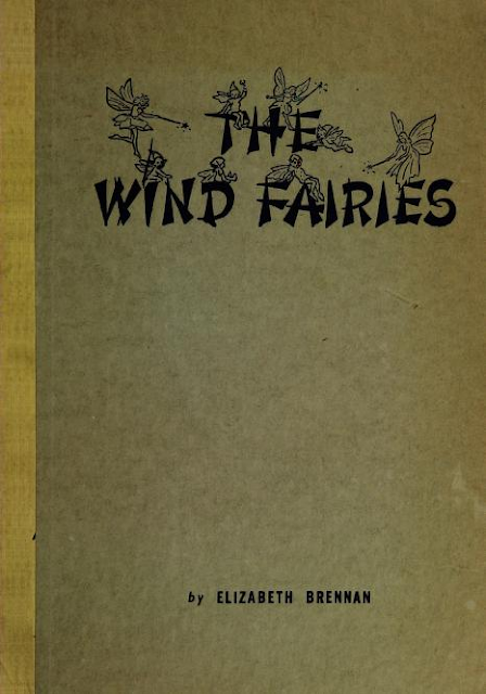 https://archive.org/stream/cu31924005526565#page/n0/mode/2up/search/the+wind+fairies