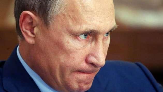Експерт: Росія визначилась з Донбасом