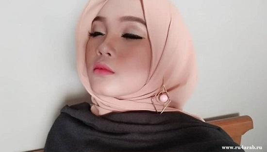 للزواج يبحثن عن زوج اجنبيات مسلمات مطلقات للزواج