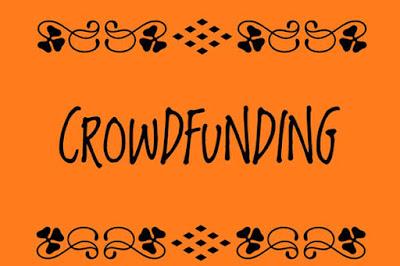 Crowdfunding, La Guía Más Completa