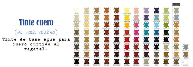 tintes-colores-cuero-regalos-personalizados.jpg