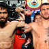 "Pacquiao: ""There are negotiations now about the number one pound-for-pound which is Lomachenko"""