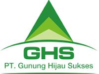 Lowongan SPG & Sales Area di PT. Gunung Hijau Sukses - Semarang, Kudus, Jepara & Pati (Gaji Pokok, Tunjangan, Insentive)