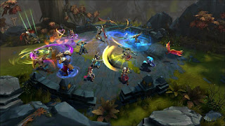 Download Taichi Panda: Heroes MOD APK v1.9 Unlimited Mana