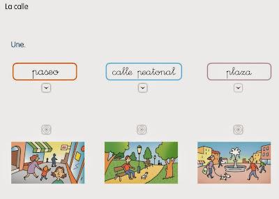 http://www.ceiploreto.es/sugerencias/cp.juan.de.la.cosa/1_2/cono/actividades/12/05/visor.html