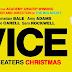 VICE Advance Screening Passes!