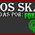 Fotos Skate por Foxnotdead Skateboarding