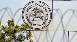 RBI proposes loan restructuring of MSMEs