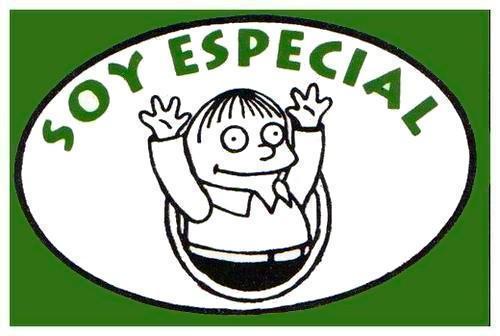 http://3.bp.blogspot.com/-GG0P5K55bU4/Tay4d6qQ6EI/AAAAAAAAABk/5diTYqCvJBQ/s1600/ralph+soy+especial.jpg