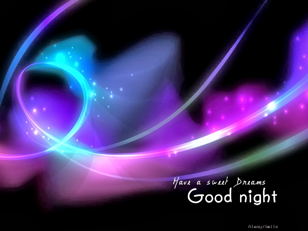 Cute Good Nite Wallpaper Good Night Sweet Dreams Wishes Hd Wallpapers And Quotes