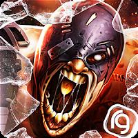 Zombie Fighting Champions Apk