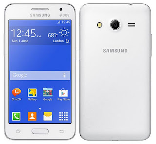 Samsung%2BCore%2B2%2BG355h How To Flash And Update SM-G355H Core 2 using Odin Flash Tool Root