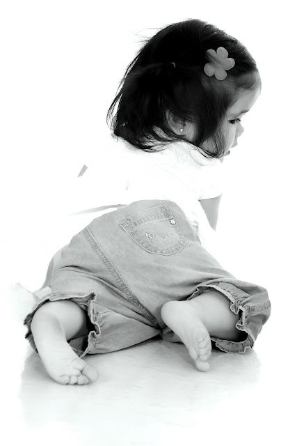 fotografia para criancas