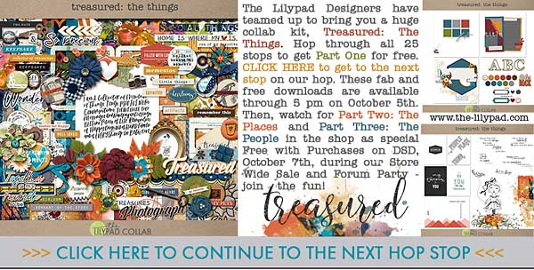 https://katehadfielddesigns.com/blog/digital-scrapbooking-day-blog-hop