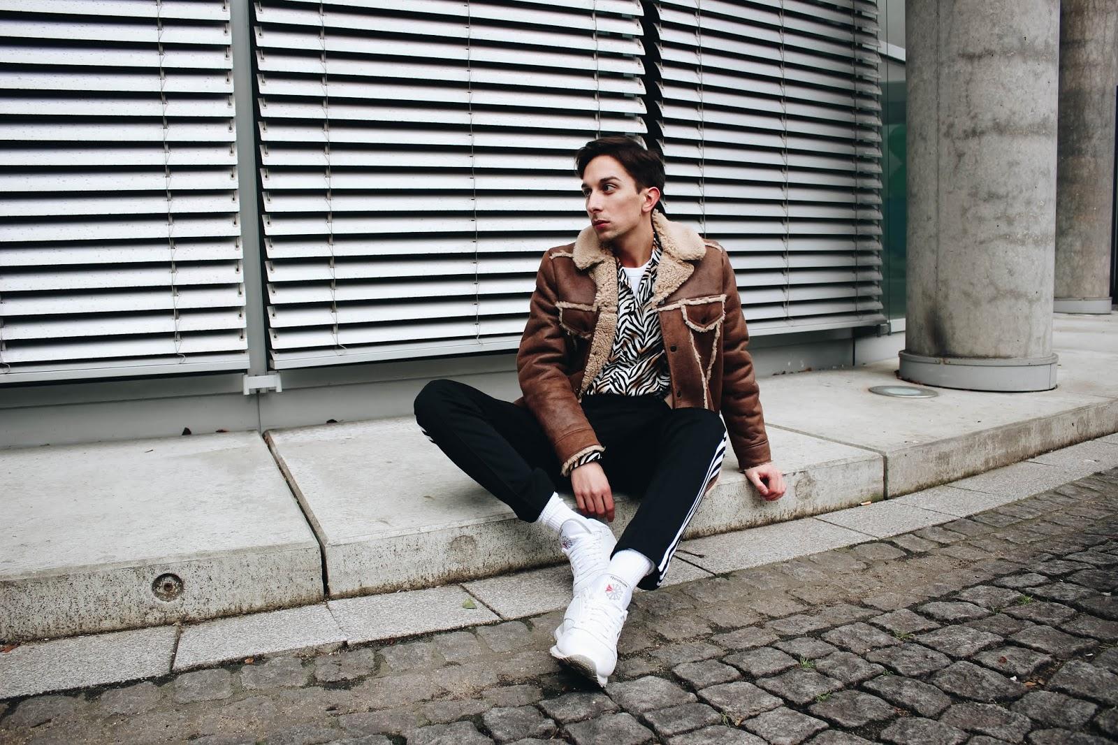 Fashion Whisper Der Lifestyle Blog Fur Den Hippen Mann Von Heute