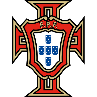 Recent Complete List of Portugal Roster Players Name Jersey Shirt Numbers Squad - Position Club Origin