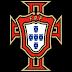 Skuad Timnas Sepakbola Portugal 2018/2019