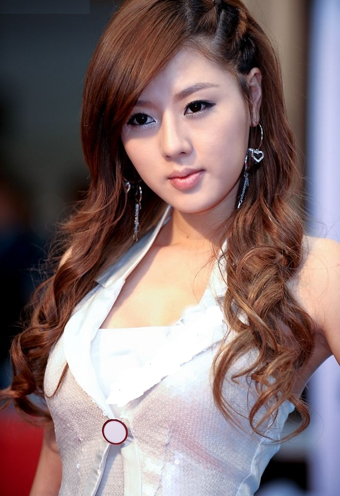 Pleasant Latest Hairstyles For Teenage Girls Health Care Beauty Tips Short Hairstyles Gunalazisus
