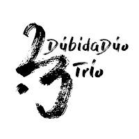 http://musicaengalego.blogspot.com.es/2015/10/dubidaduo-trio.html