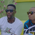Download New Video : Roma & Stamina ( Rostam ) - Hivi Ama Vile { Official Video }