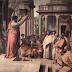 Era Paulo um Estoico?