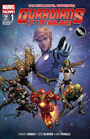 http://nothingbutn9erz.blogspot.co.at/2015/03/guardians-of-the-galaxy-1-panini-review.html