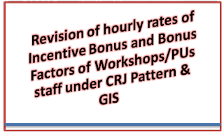 Incentive-Reg-Additional-cost-of-proposed-revised-Incentive-Rates-in-WS-PUs