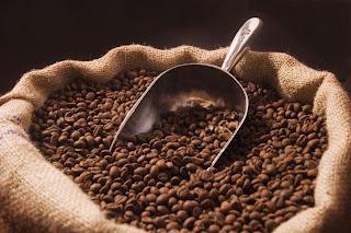 5 أسباب تدعوك لتناول القهوة قبل ممارسة الرياضة اكتشفها !