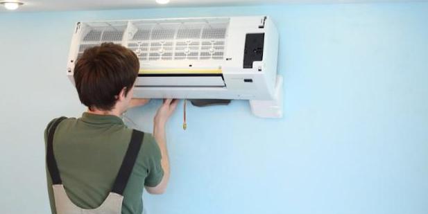 4 Alasan Kenapa Harus Cuci AC Secara Rutin Walau Masih Dingin