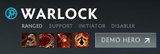 ability_icon