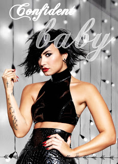 Wallpapers da Demi Lovato