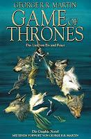 https://www.amazon.de/Game-Thrones-Das-Lied-Feuer/dp/3862013618