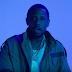 "Fabolous libera clipe de ""FlipMode"" com Chris Brown e Velous"