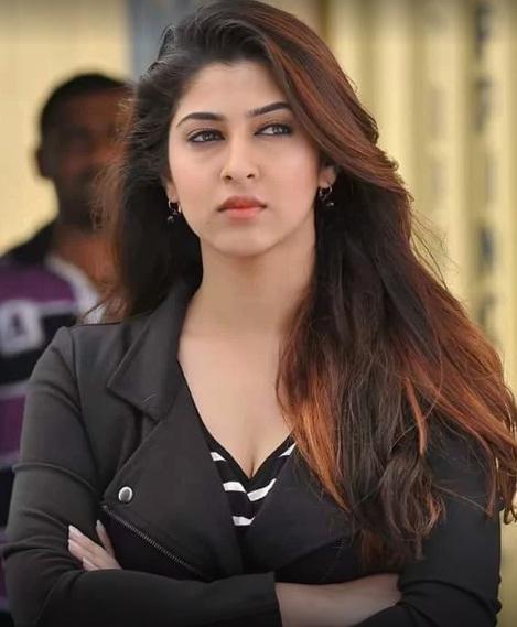 Sonarika Bhadoria Hot Pics