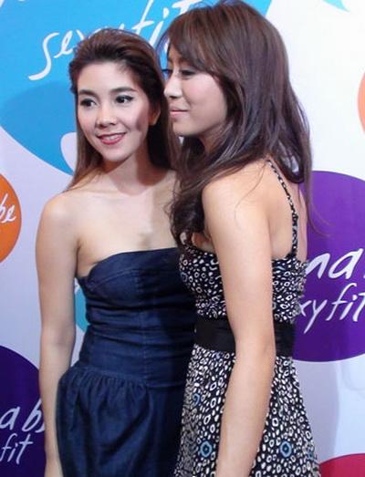 10 คู่เพื่อนรักดาราหักเหลี่ยมโหดที่คนไทยอยากให้คืนดี จ๋ากับวุ้นเส้น