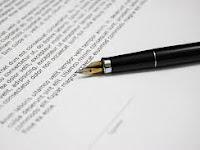 Kisah dan Isi Perjanjian Hudaibiyah