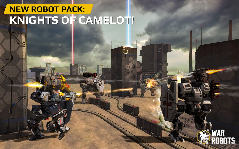 Download Game Summoners War Mod Apk+data - enggarage's diary