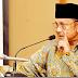 Profil Singkat dan Biografi BJ Habibie Terbaru