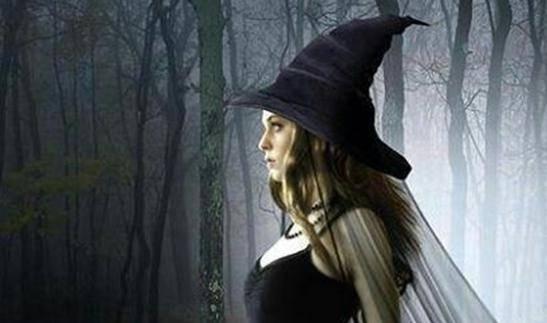 Misteri 6 Penyihir Legendaris Paling Terkenal Sepanjang Masa