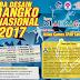 Lomba Desain Prangko Nasional 2017 Asian Games XVIII Tahun 2018