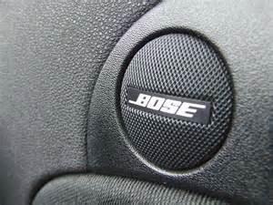 Bose bermula dengan sangat baik, dengan kedudukan sebagai yang terbaik selama bertahun-tahun tetapi di suatu tempat di tengah itu, ia kehilangan jejak tanpa kabar yang jelas