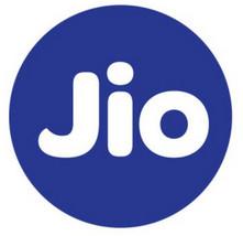 Jio Recruitment in Guwahati