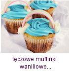 https://www.mniam-mniam.com.pl/2015/05/mega-waniliowe-muffinki-teczowe.html