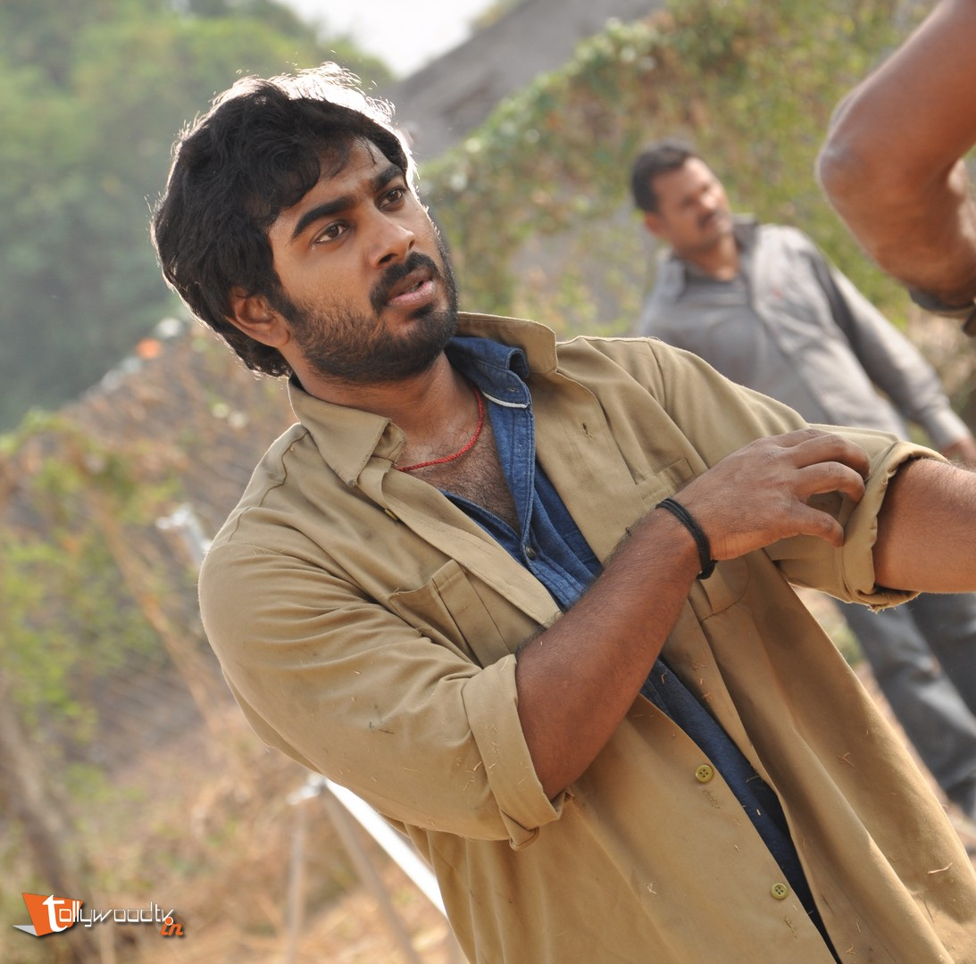 Shivakashipuram Stills-HQ-Photo-1
